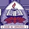 seva mandal education society
